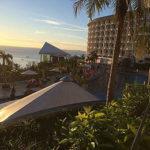 初めての沖縄旅行!オススメ観光スポットランキングベスト3! ~初沖縄はココに行け!~