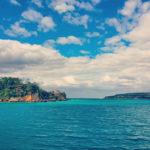 せどり初心者・未経験者のためのブログ!沖縄でも副業せどりはできる!