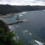 せどり 原価率 利益率【沖縄セドリスタが意識しているせどりの数字】