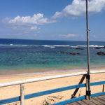 人気ブログランキングを上げる方法【沖縄セドリスタのじみ~な3つの努力】