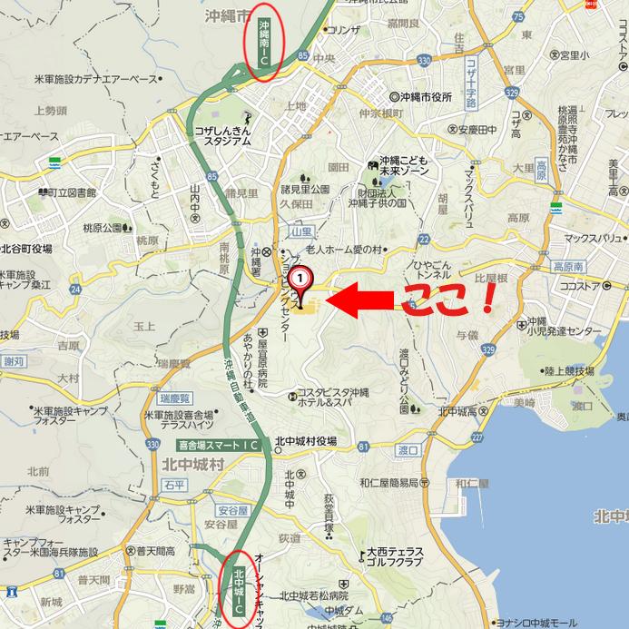 Rycom_地図