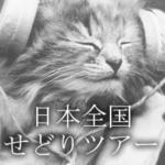 【日本全国出張せどりツアー】初心者が本気で稼げるようになるために