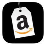 Amazonセラー公式アプリでの利益計算のやり方