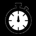 記事を読むための時間を表示させるプラグイン【Insert Estimated Reading Time】